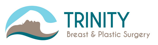 Trinity Breast and Plastic Surgery